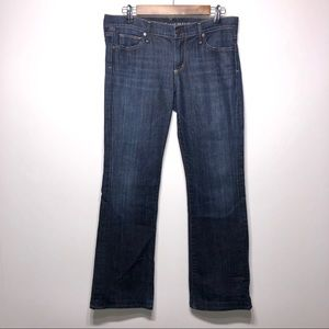 """Citizens of Humanity Jeans, Size 28 """"Dita"""" Style"""